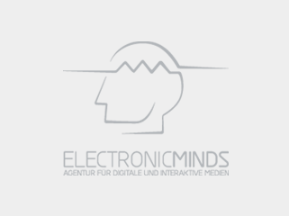 Electronic Minds